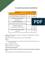 97426454 IRAT Failure Analysis2