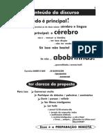 O conteudo do Discurso.pdf