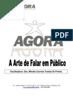 A Arte de Falar Em Publico.pdf