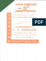 soniturismo 1.pdf