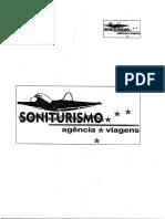 soniturismo 4.pdf