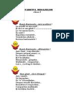 2alfabetulmesajelor.pdf