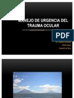 Docfoc.com-Trauma Ocular Manejo.pdf