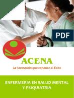 Enfermería en Salud Mental y Psiquiatría.pdf