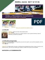 VIDA-Y-MINISTERIO-CRISTIANOS-MARZO-1.docx