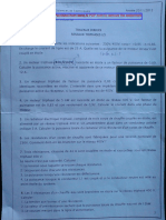 Td Reseaux Triphases 2