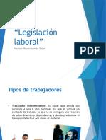 RRHH_Legislación laboral.pptx