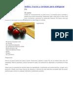 ensalada-light-de-pasta.pdf