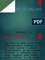 Teoria de fallas ABNER.ppt