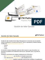 Gestión-Valor-Ganado.pdf