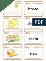 flashcards-food-set-1.pdf