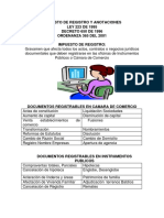 CARTILLA_IMPUESTO_REGISTRO.pdf