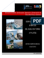 Geotecnia_en_Obras_Portuarias.pdf