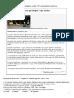254394231-Fichas-de-Trabalho-Geografia-7º-Ano.doc