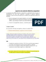 Manual Para Catalogación de Material Didáctico (2)