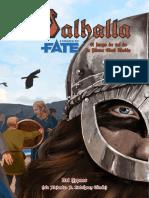 Walhalla Fate