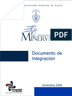 Modelo Universitario Minerva
