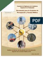 Documento para la Comisión de Presupuesto  y Cuenta  Pública versión final 2014 May30_2016.pdf