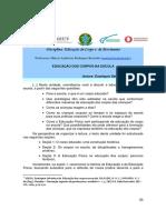 texto_1_Educação dos corpos na escola_ veredas.Eustaquia