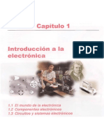 Electronica moderna y temporanea.pdf