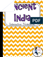 india foldables