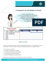 07_cronogramas_excel.pdf
