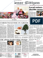 Greer Citizen E-Edition 11.16.16