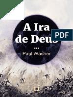 AIradeDeusporPaulDavidWasher.pdf