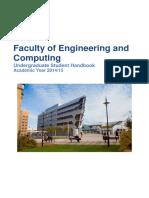EC Student Handbook Ug 2014 15 Final.pdf