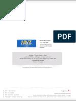 ¿Formato IMRaD o IMRyD Para Artículos Científicos