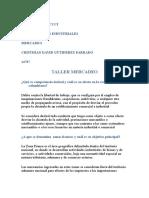 TALLER MERCADEO ZONA FRANCA.docx