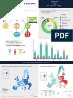 01_Infographic_Institutions_legislation.pdf