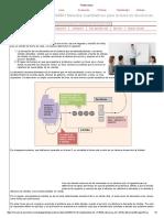 Métodos cuantitativos para la toma de decisiones –4