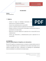BCG2016(PDF).pdf