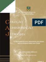 CAJ 10 - Ricardo Torres Hermann