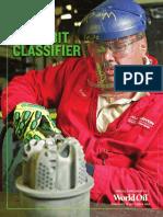 drill_bit_classifier.pdf