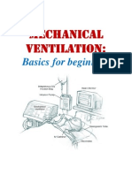 Mechanical+Ventilation-Basics+for+Beginners [Unlocked by com