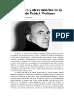Del silencio y otras muertes en la narrativa de Patrick Modiano.doc