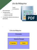 Ciclo de Maquina1