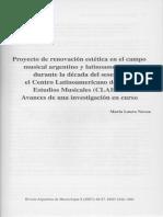 08_art_02 Proyecto de renovación estética en el campo musical argentino y latinoamericano durante la década del sesenta.pdf