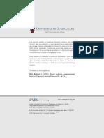 Eficacia teoría.pdf