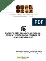 Esparta. Más allá de la leyenda.pdf