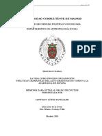 Lopez_Pavillard_Doctorado_Shamanismo_Espana_2015.pdf