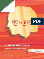 Bodbook Cluj-Napoca 2021