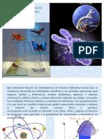 -Competencias-en-Ciencias-Naturales.pdf