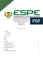 Informe 1 LabPotencia Grupo2