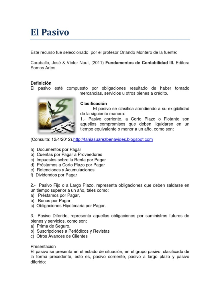 Famoso Cuentas Por Pagar Modelo De Currículum Inspiración - Ejemplo ...