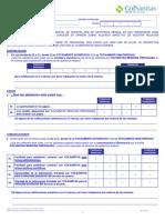 Cuestionario IPS -Otras Instituciones 2016 Mp