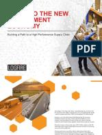 LogFire eBook NFE v01
