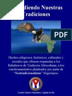 23070219-Defendiendo-Nuestras-Tradiciones.pdf